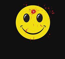 Stop Smiling Unisex T-Shirt