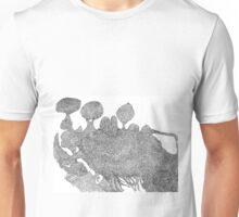 Big Bug Unisex T-Shirt