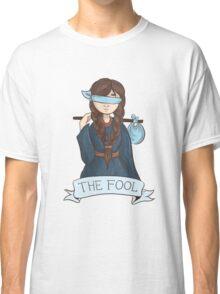 The Fool Classic T-Shirt