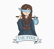 The Fool Unisex T-Shirt