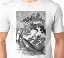 Last Rites  Unisex T-Shirt