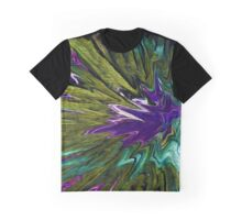 Wormwood Two Graphic T-Shirt