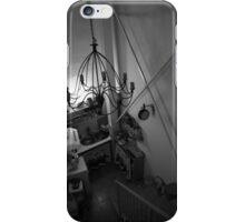 KITCHEN iPhone Case/Skin
