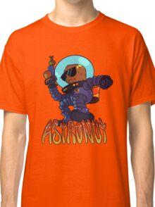 AstroNut Classic T-Shirt