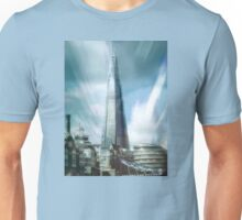 The Shard T-Shirt
