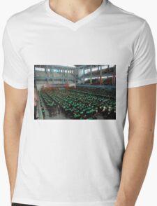college graduation Mens V-Neck T-Shirt
