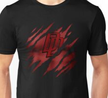 Daredevil Revealed Unisex T-Shirt