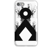 Do you see home? iPhone Case/Skin