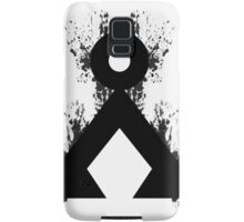 Do you see home? Samsung Galaxy Case/Skin