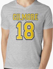Adam Sandler - Gilmore 18 - Happy Gilmore Mens V-Neck T-Shirt