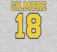 Adam Sandler - Gilmore 18 - Happy Gilmore Unisex T-Shirt