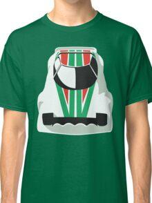 Lancia Stratos rally Classic T-Shirt
