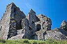 King John's Castle by PhotosByHealy