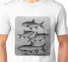 School's Out  Unisex T-Shirt