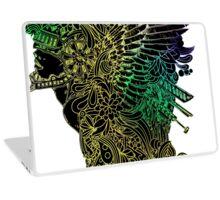 www.artherapie.ca Laptop Skin