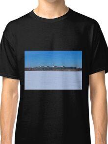 Owens Corning in Winter Classic T-Shirt