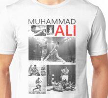ali Unisex T-Shirt