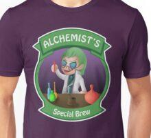 Alchemist's Special Brew Unisex T-Shirt