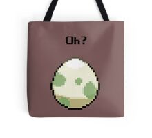The Hatchening Tote Bag
