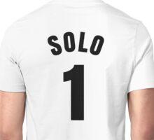 Hope Solo - 1 Unisex T-Shirt
