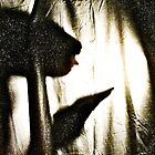 Alien Beast by michel bazinet
