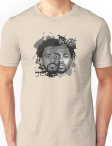 Cole and Kendrick gray Unisex T-Shirt