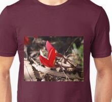 Kennedia in the Sun Unisex T-Shirt