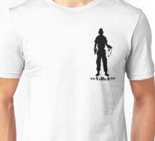 <<-VoDka->> Unisex T-Shirt