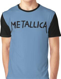 Beavis Costume Shirt Graphic T-Shirt