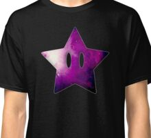Star Power Classic T-Shirt