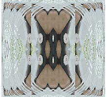 Bow Light Photographic Print