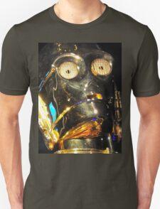 Creepio T-Shirt
