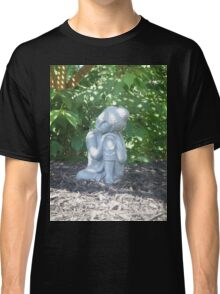 Baby Buddha Classic T-Shirt