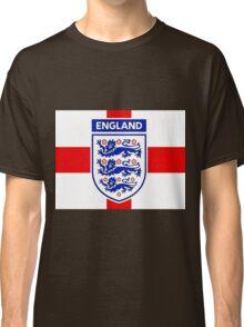 England 578 Classic T-Shirt