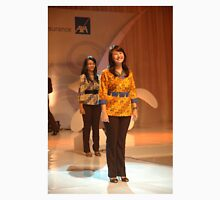 AXA indonesia employee Unisex T-Shirt