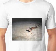 Oh,Hi! Unisex T-Shirt