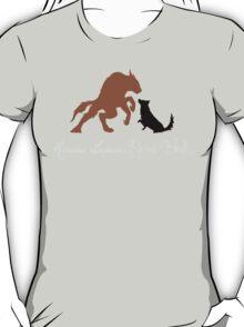 Remus & Sirius T-Shirt