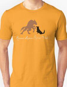 Remus & Sirius Unisex T-Shirt