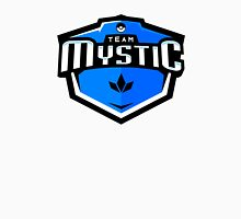 Team Mystic Sports Themed Logo Unisex T-Shirt