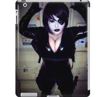 Domino iPad Case/Skin