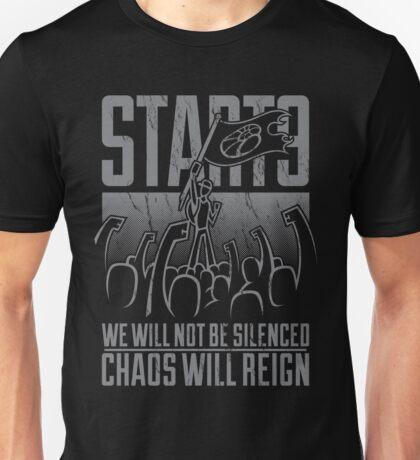 START9 Unisex T-Shirt