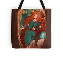 Chase the Wind Tote Bag