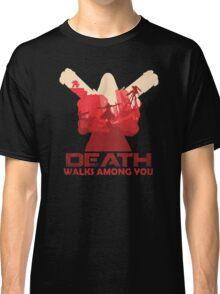 Overwatch Classic T-Shirt