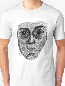Try me Unisex T-Shirt