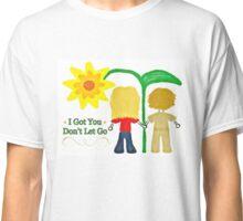 Juliet & Sawyer Classic T-Shirt