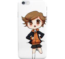 Ken Amada iPhone Case/Skin