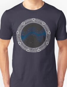 Stargate: T-Shirts & Hoodies | Redbubble