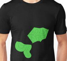 Green Guts Unisex T-Shirt