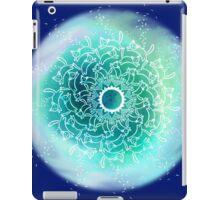 Cat Constellation iPad Case/Skin