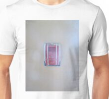 Pull In Case Of Fire Unisex T-Shirt